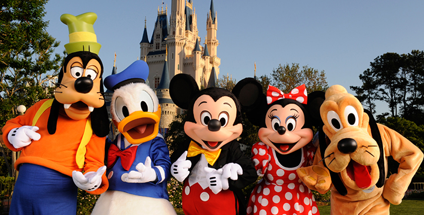 20 random yet awesome facts about disneyland paris footsteps on