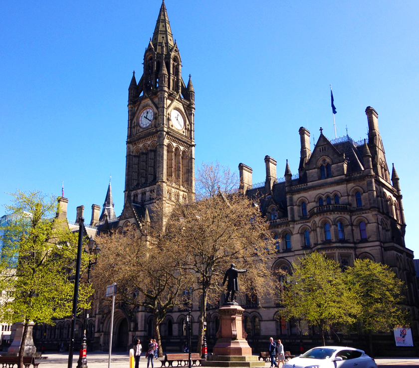 Manchester_Town_Hall