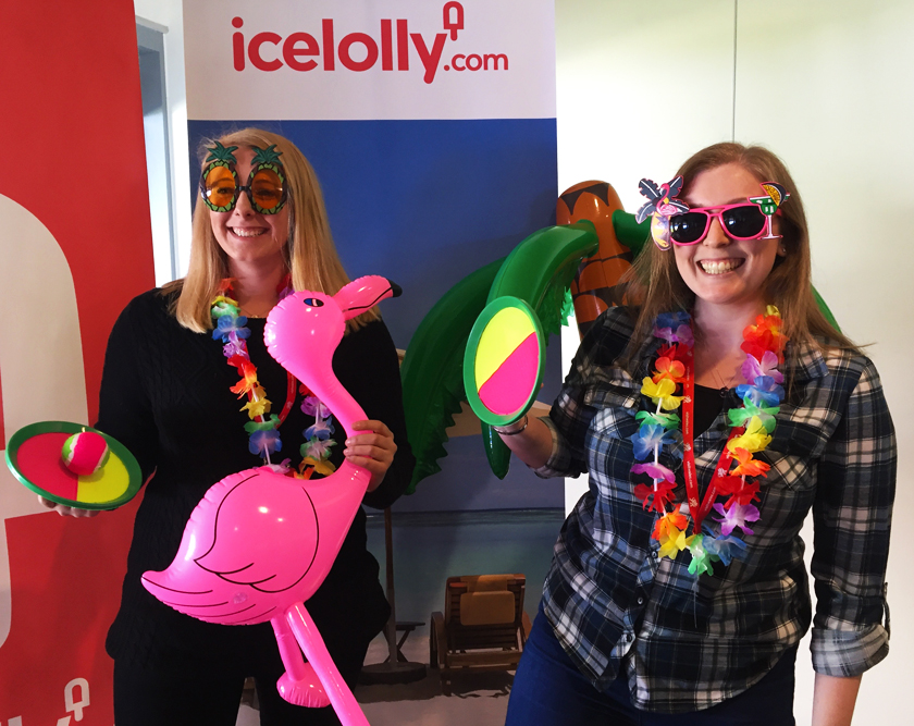 Icelolly_stand