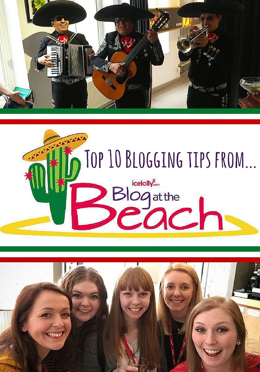 Top_10_blogging_tips_from_blog_at_the_beach_pinterest