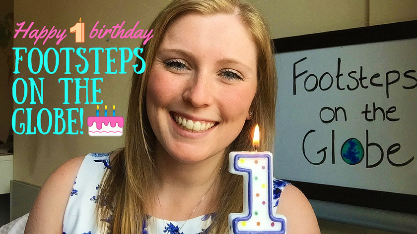 Footsteps_on_the_globe_1st_bday_blog_pic copie