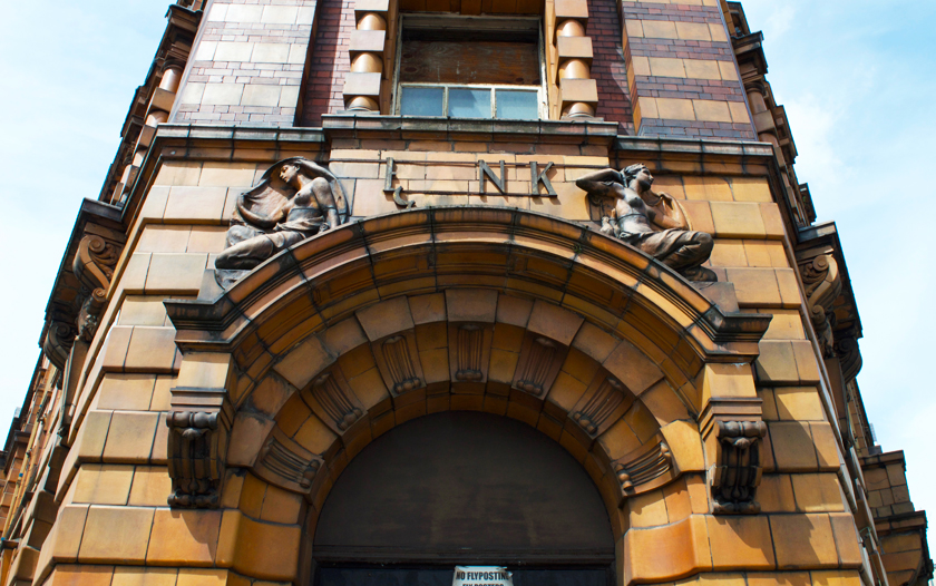 Bank_entrance_London Road Fire Station