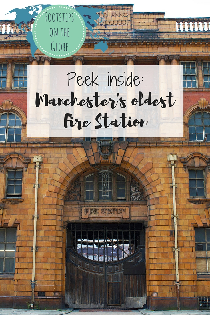 Peek_inside_Manchesters_oldest_Fire_Station_London_Road_Fire_Station