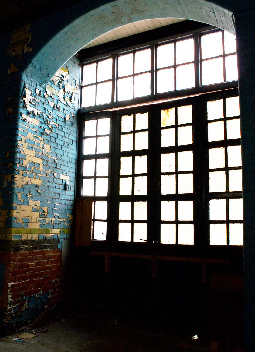 fire_door_London Road Fire Station