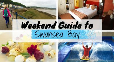 weekend-guide-to-swansea-bay