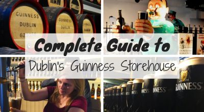complete-guide-to-dublins-guinness-storehouse