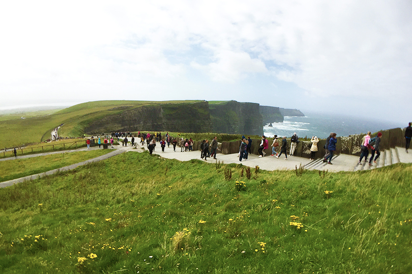 1-cliffs_of_moher