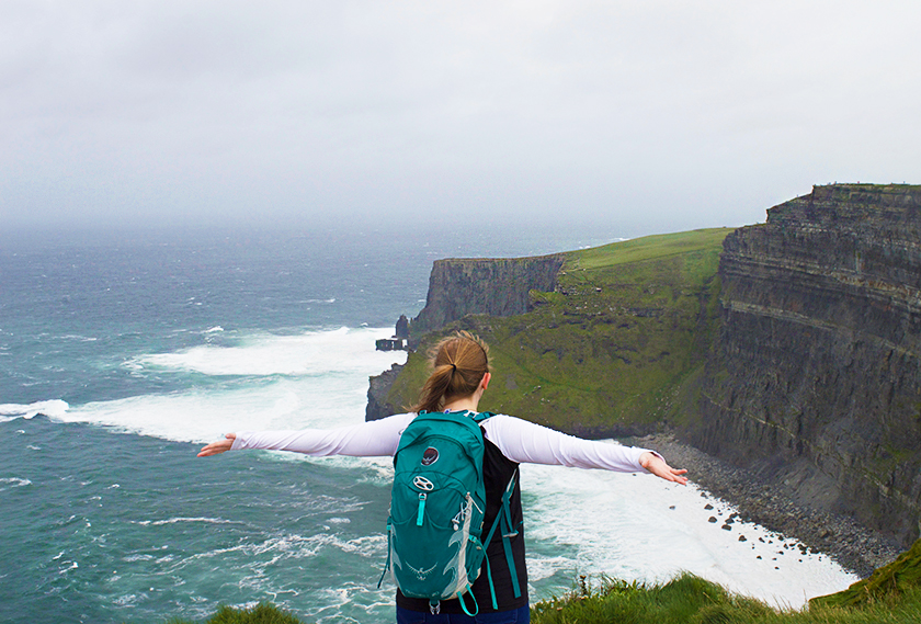 11-open_arms_cliffs_of_moher