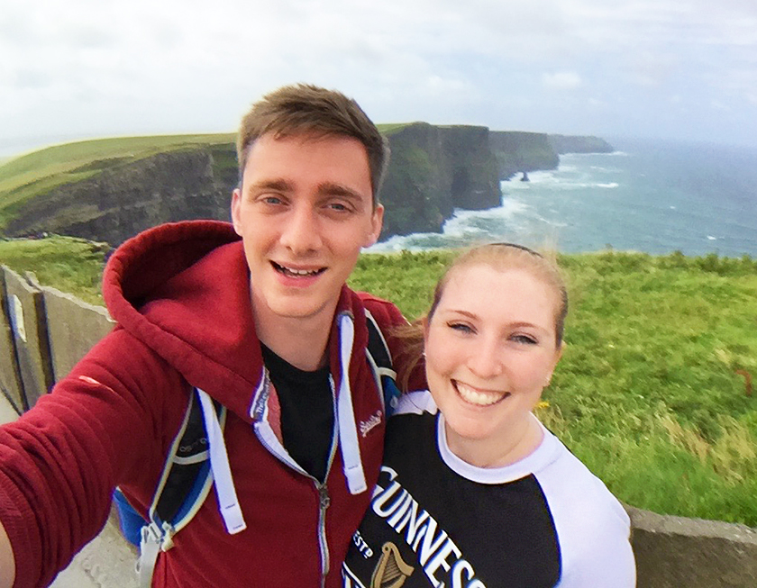 6-us_cliffs_of_moher