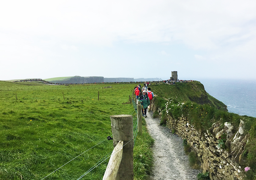 8-path_cliffs_of_moher