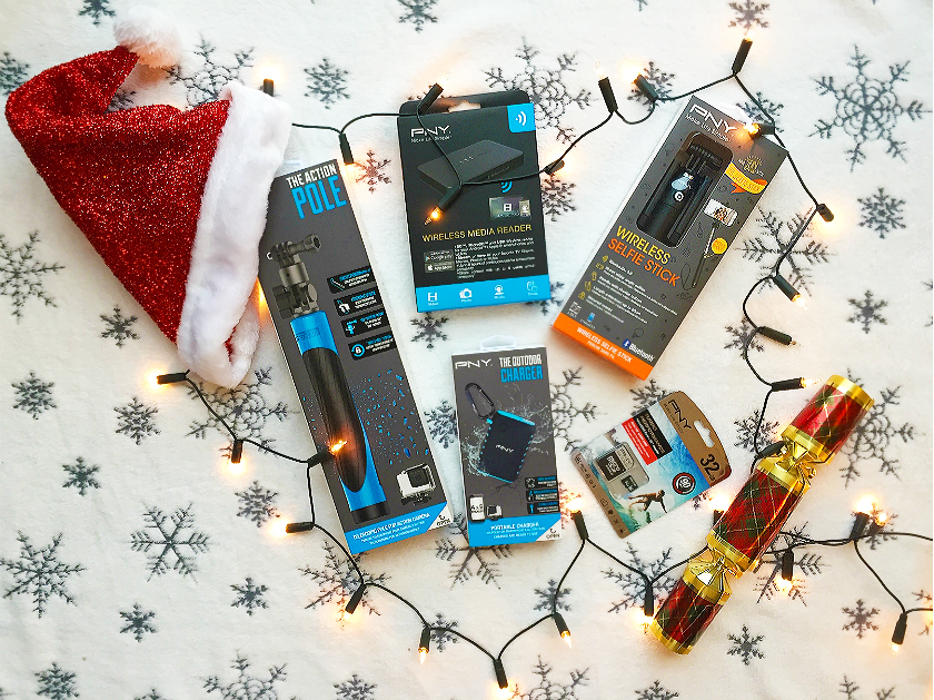 pny_christmas_giveaway